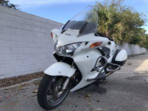 2011 Honda St1300 Police Edition for Sale in Altamonte Springs, FL
