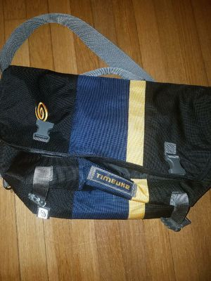 Timbuk2 messenger bag for Sale in Hyattsville, MD