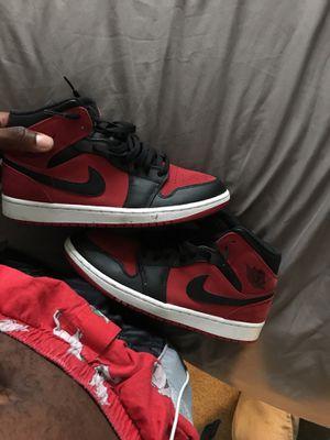 Jordan 1's 9.5 for Sale in Tampa, FL