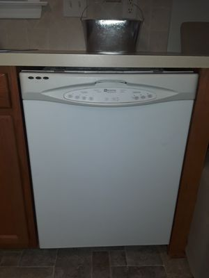 Maytag dishwasher for Sale in King, NC
