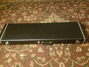 G&L Bass Case for Sale in Orlando, FL