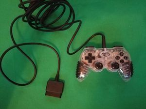 Mad Cat Playstation Controller for Sale in St. Louis, MO