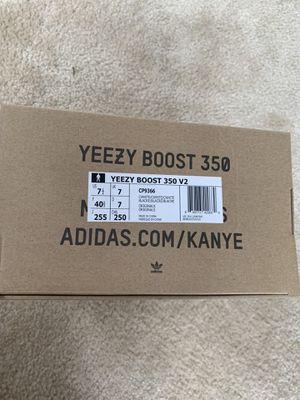 Yeezy 350 Boost V2 for Sale in Arlington, VA