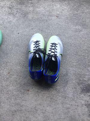 Nike mercurial Cr7 for Sale in Lincolnia, VA