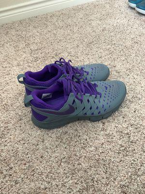 Nike shoe for Sale in San Antonio, TX