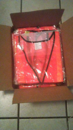 Safty vests for Sale in Laveen Village, AZ