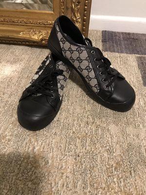 Gucci shoes for Sale in Falls Church, VA