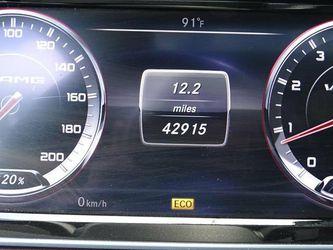 2014 Mercedes-Benz S-Class Thumbnail