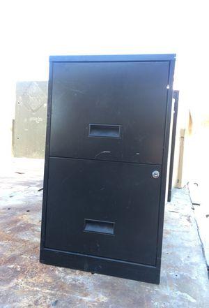 Filer for Sale in Phoenix, AZ