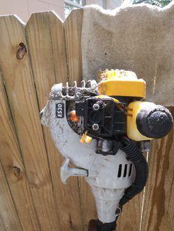 Yard tools Thumbnail