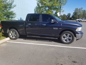 2013 Ram 1500 5.7 Hemi 8cyl $15500 for Sale in Nokesville, VA