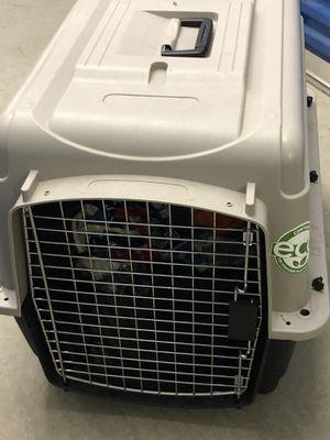 Dog Kennel -Medium Size for Sale in Dundalk, MD