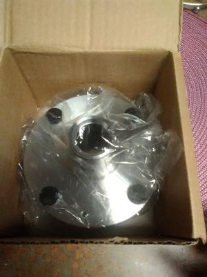 Hyundai Elantra Wheel Hub for Sale in Pittsburgh, PA