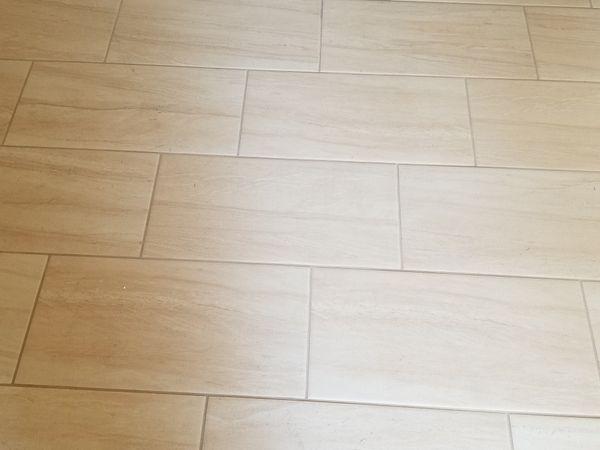 12x24 porcelain tile. DAL TILE LP20 Linden Point Beige 12x24 Porcelain Tile. For Sale In Glendale, AZ - OfferUp Tile