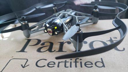 Parrot mini drone (S.W.A.T) Thumbnail