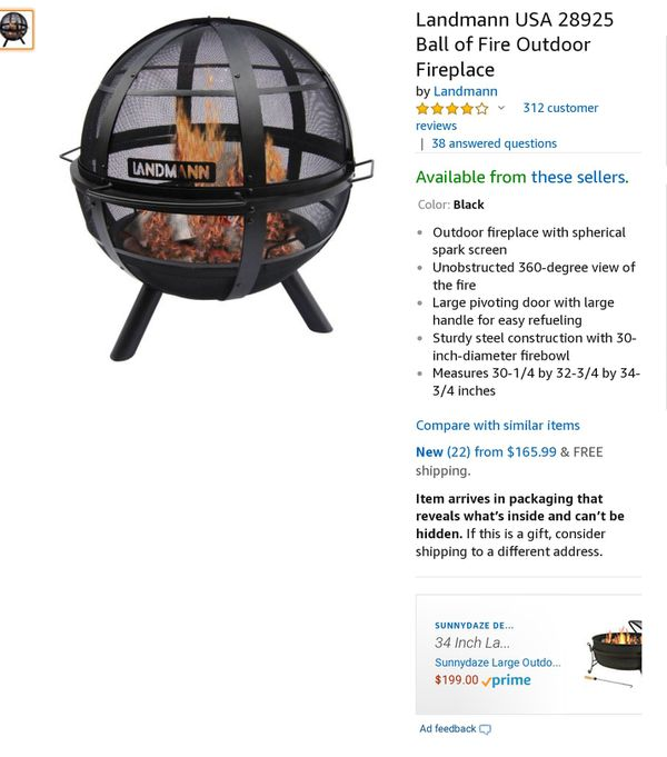 Nib Fire Ring For Sale In Fort Mill Sc Offerup