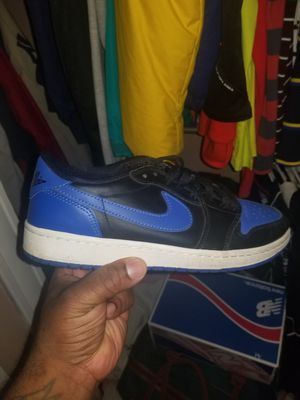 6b113ed3380 New and Used Jordan 1 for Sale in Reading, PA - OfferUp