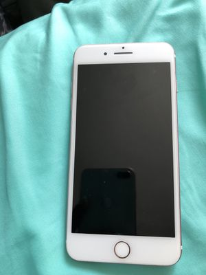 7Plus Tmobile for Sale in Fort Washington, MD