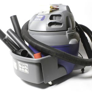 Shop Vac Contractor edition 16 gallon for Sale in Independence, MO