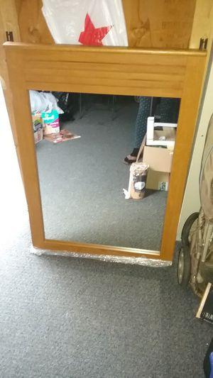 Mirror for Sale in Midlothian, VA