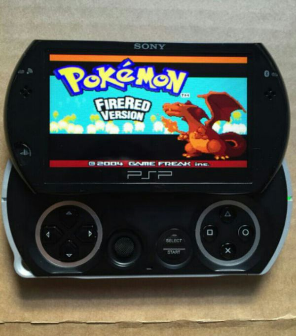 Custom PSP Go for Sale in Miami, FL - OfferUp