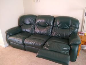 Brilliant New And Used Reclining Couch For Sale In Baltimore Md Offerup Beatyapartments Chair Design Images Beatyapartmentscom