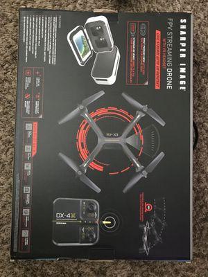 Drone for Sale in Greensboro, NC