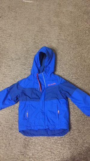 Boy's jacket for Sale in Falls Church, VA