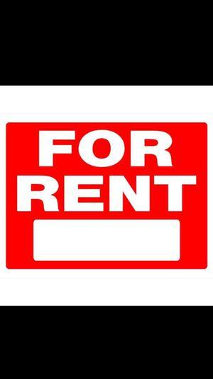 Cuarto en renta.a pareja. En casa..... for Sale in Woodbridge, VA