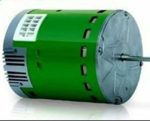 New X13 ECM Replacement Air Handler Blower Motor 1/2hp for Sale in Orlando, FL