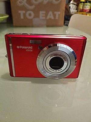 Polaroid iE826 for Sale in Manassas, VA
