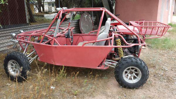 buggy Roketa 250cc standard for Sale in Phoenix, AZ - OfferUp
