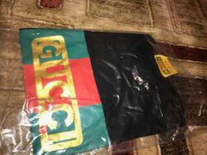 Brand new Gucci shirt for Sale in Richmond, VA