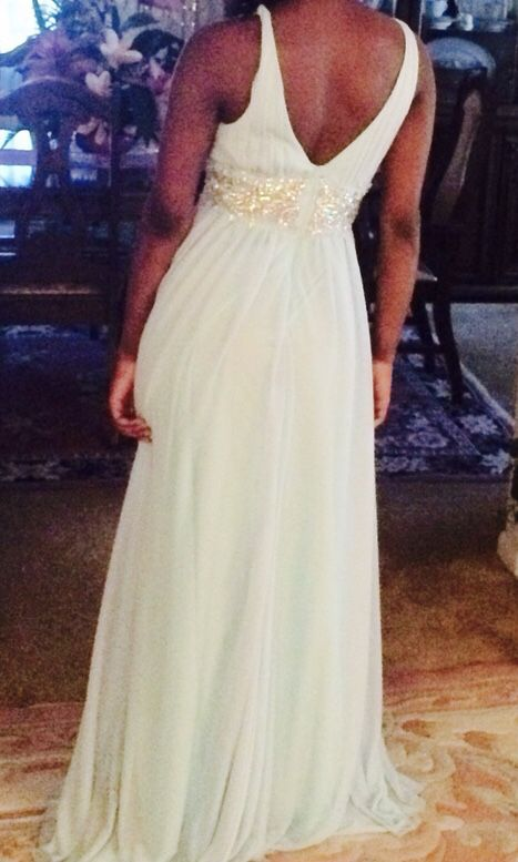 Formal prom dress (Clothing & Shoes) in Savannah, GA - OfferUp