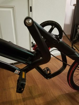 Bionic runner works great 8 speed for Sale in Henderson, NV