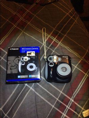 Polaroid 300 for Sale in Fountain Valley, CA