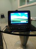 Hp mini laptop for Sale in Los Angeles, CA