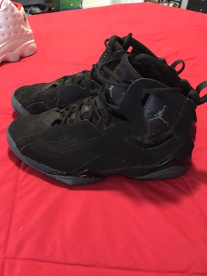 Nike Air Jordan - men for Sale in Richmond, VA