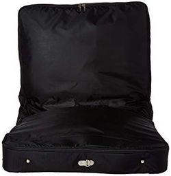 New Durable Samsonite Garment Bag for Travel Thumbnail