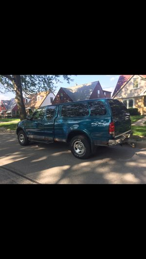 New and Used Truck camper for Sale in Aurora, IL - OfferUp