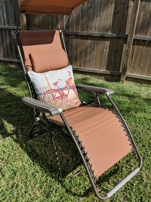 Patio Furniture Round Rock Tx.New And Used Pool For Sale In Round Rock Tx Offerup