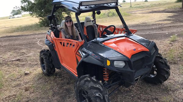 Razor Side By Side >> Rzr 800s Polaris Razor Side X Side For Sale In North Richland Hills Tx Offerup