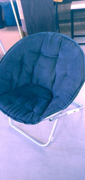 Enjoyable New And Used Saucer Chair For Sale In Phoenix Az Offerup Alphanode Cool Chair Designs And Ideas Alphanodeonline