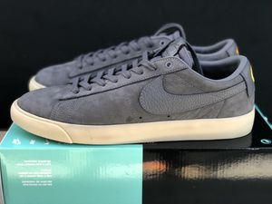 hot sale online e5dff aa885 Nike SB Zoom Blazer Low for Sale in Los Angeles, CA
