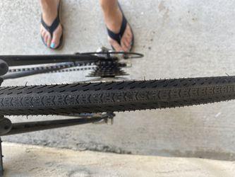 Gary Fisher Road Bike  Thumbnail