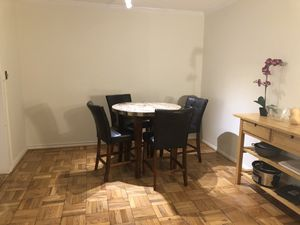 Dinning room table for Sale in Washington, DC