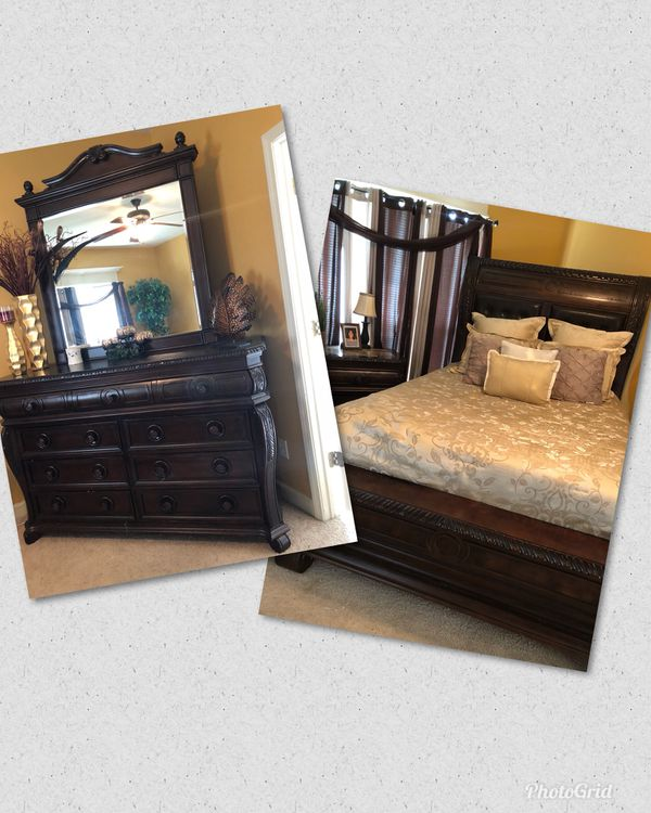 Cleo S Furniture For Sale In Little Rock Ar Offerup