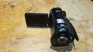 Panasonic Full HD Camcorder for Sale in Silver Spring, MD