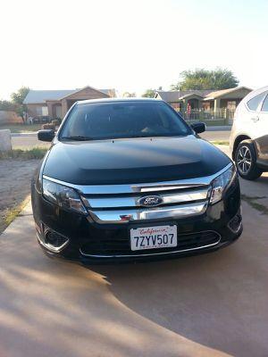 Ford Fusion  For Sale In Yuma Az