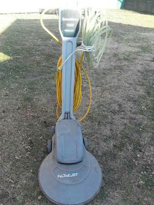 Speedshine 1600 nobles $1,275 for Sale in UNIVERSITY PA, MD